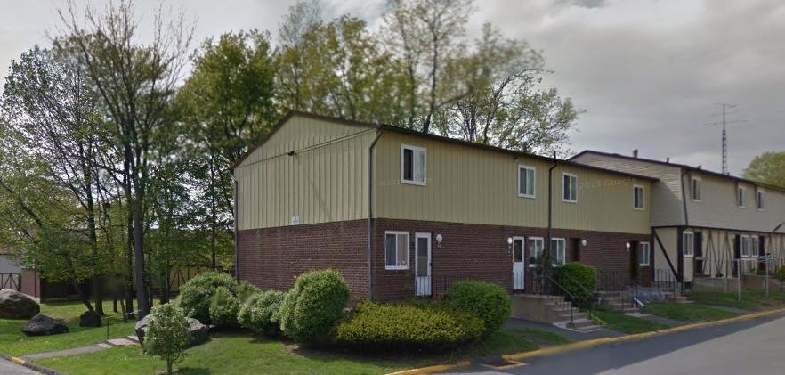 Best Sunset Gardens Waterbury Ct Apartment Finder With Pictures