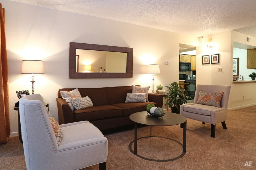 Best Waterford Place Apartments Mesa Az Apartment Finder With Pictures