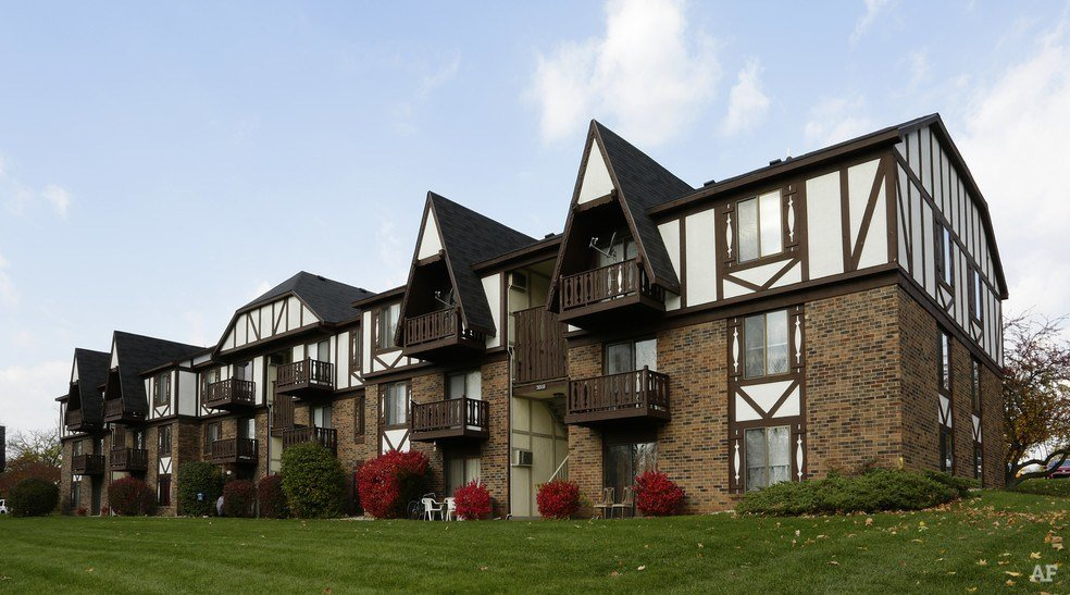 Best Wingate Apartments Grand Rapids Mi Apartment Finder With Pictures