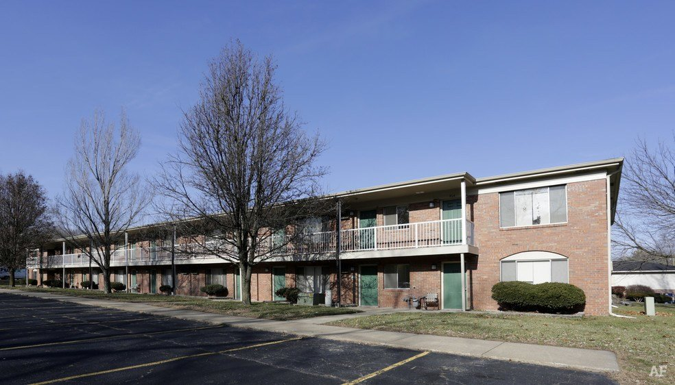 Best Forest Park Apartments Peoria Heights Il Apartment Finder With Pictures
