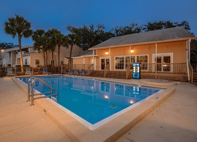 Best Mabry Manor Tampa Fl Apartment Finder With Pictures