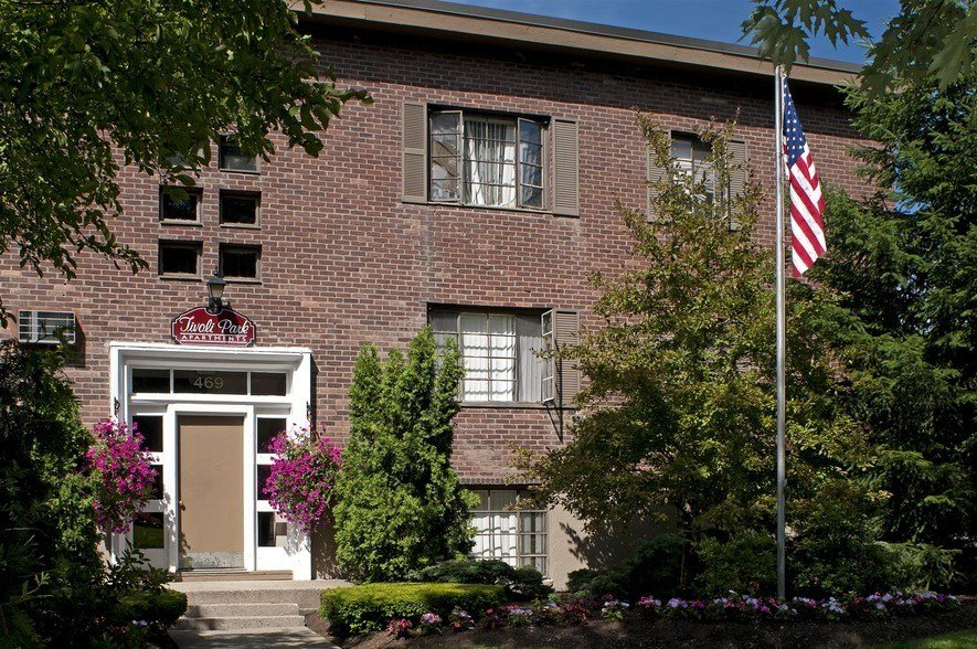 Best Tivoli Park Apartments Albany Ny Apartment Finder With Pictures