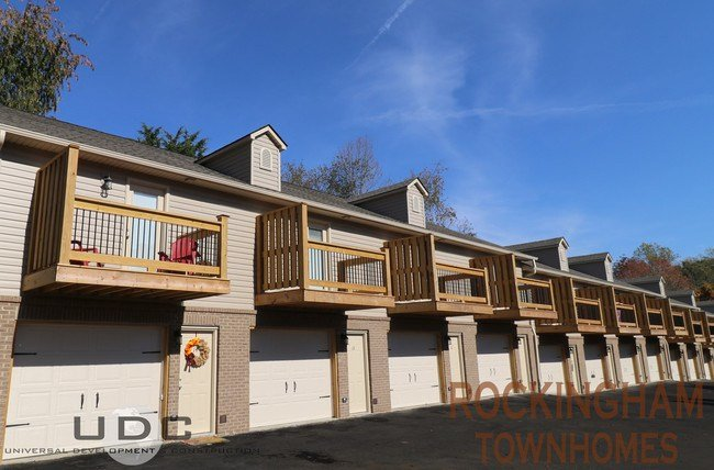 Best Rockingham Townhomes Johnson City Tn Apartment Finder With Pictures