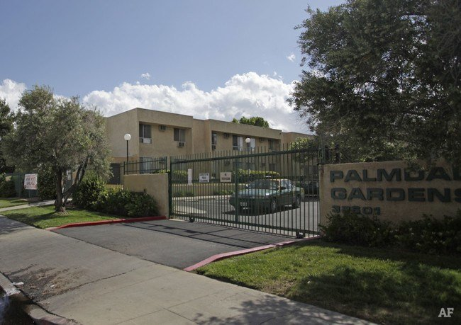 Best Palmdale Gardens Senior Apartments Palmdale Ca Apartment Finder With Pictures