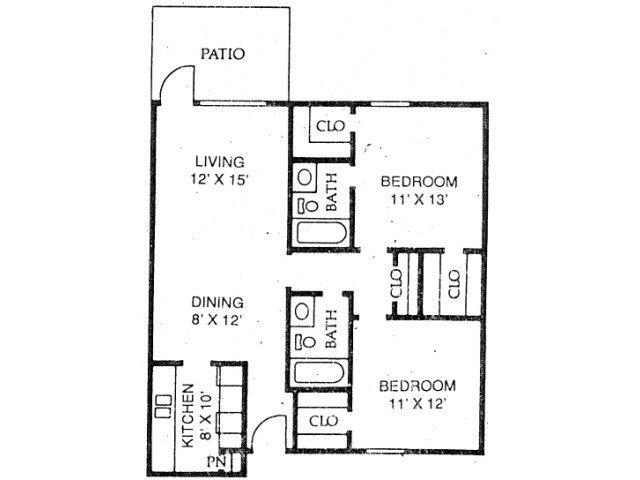 Best Stone Ridge Arlington Tx Apartment Finder With Pictures