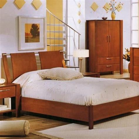 Best Sears Bedroom Furniture Sets Print Discount With Pictures