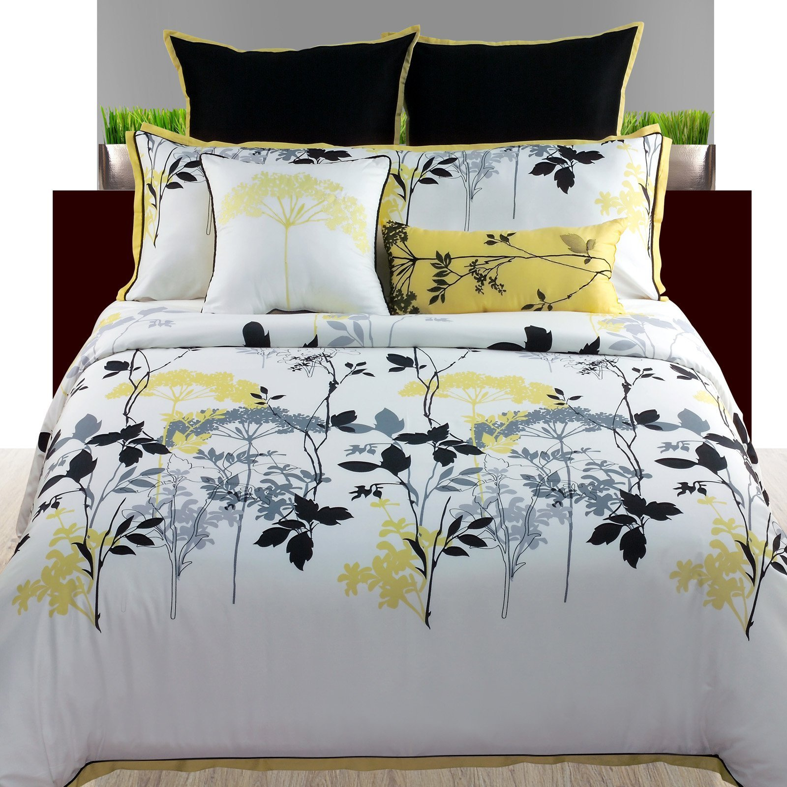 Best Angelo Home Gramercy Park Comforter Set At Hayneedle With Pictures