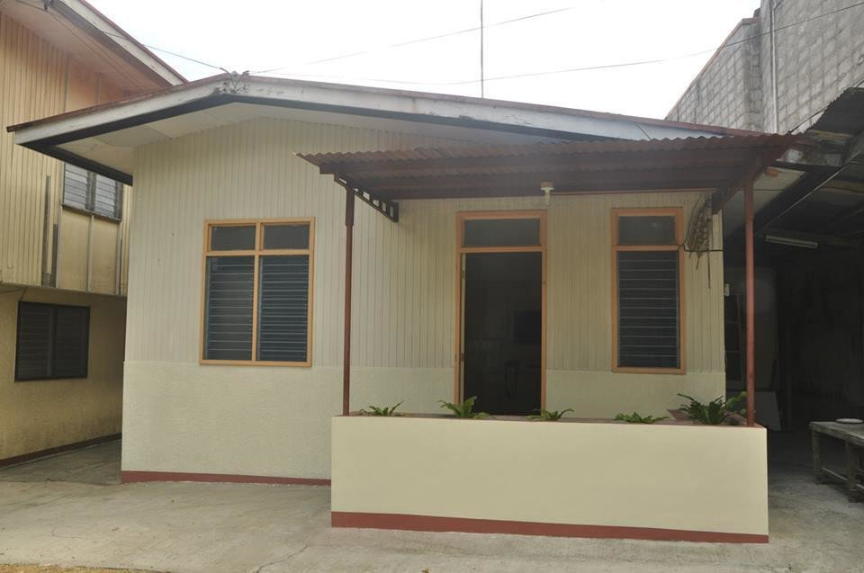 Best 2 Bedroom House For Rent Inside Ma Luisa Subdivision With Pictures