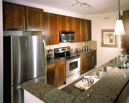 Best Berkeley Heights Atlanta Ga Apartment Finder With Pictures