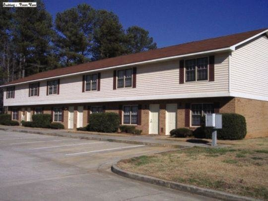 Best Woodglen Apartments Carrollton Apartment For Rent With Pictures