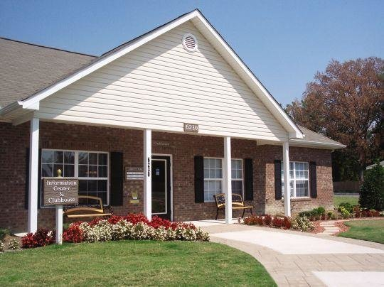 Best Abbotts Park Fayetteville Nc Apartment Finder With Pictures