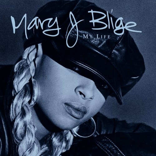 Best Mary J Blige – Mary Jane All Night Long Lyrics Genius With Pictures