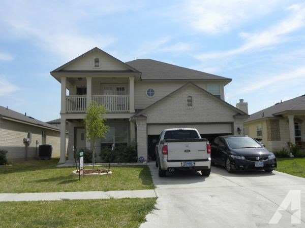 Best 3Br 2100Ft² Great House In Bridgewood Killeen For With Pictures