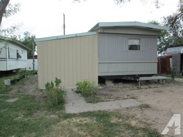 Best 4Br 4 Bedroom Mobile Home For Sale In Adams Gardens With Pictures