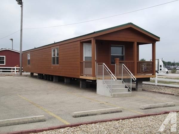 Best 2Br 868Ft² 2 Bedroom 2 Bath Cabin Cabana For Sale With Pictures
