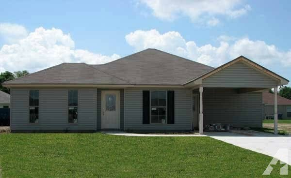 Best 3 Bedroom 2 Bath Homes For Rent For Rent In Lafayette With Pictures