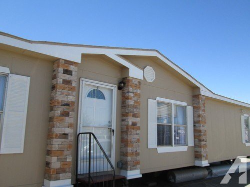 Best 4 Bedroom Bank Repo Mobile Homes With Easy Fianancing For With Pictures
