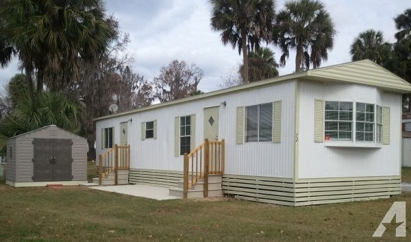 Best 2Br 700Ft² 72 Rental Country Town Village Sw Ocala Fl For Rent In Ocala Florida With Pictures