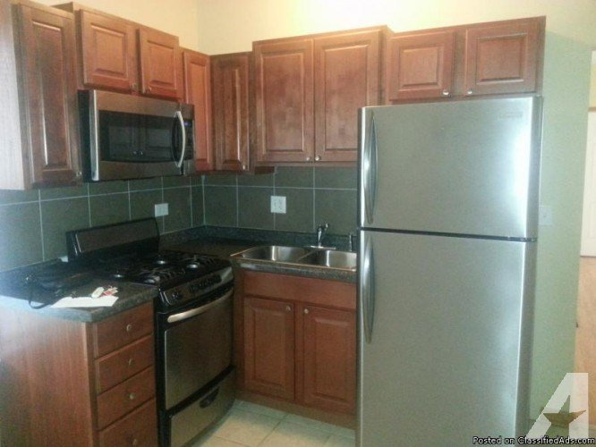 Best Apartment For Rent Section 8 Voucher Welcome For Rent With Pictures
