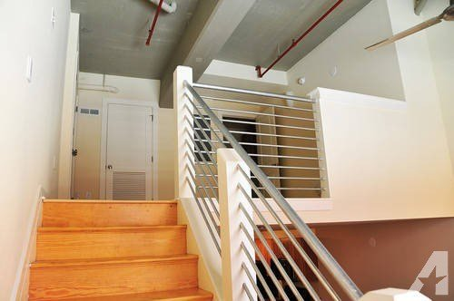 Best Great 1 Bedrooms At Ram Cat Alley Near Vcu For Sale In With Pictures