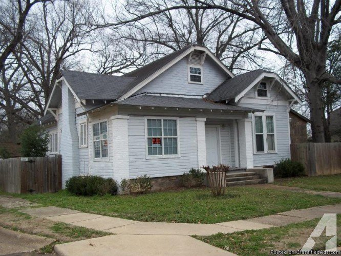 Best Large 4 Bedroom 5 Full Bath House For Rent For Sale In Texarkana Arkansas Classified With Pictures
