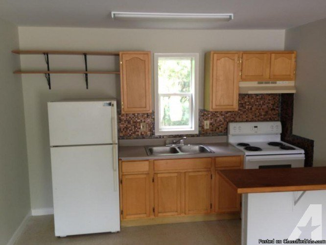 Best Large One Bedroom For Rent Some Utilities Included For Rent In Catskill New York Classified With Pictures