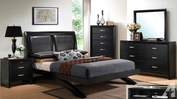 Best New Wholesale Solid Wood Bedroom Sets For Sale In Austin Texas Classified Americanlisted Com With Pictures
