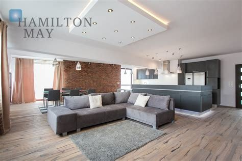 Best Three Bedroom Apartments For Rent Warsaw – Hamilton May With Pictures