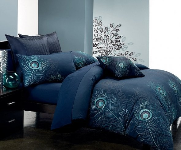 Best Peacock Bed Set 11 Must Have Peacock Design Items … With Pictures