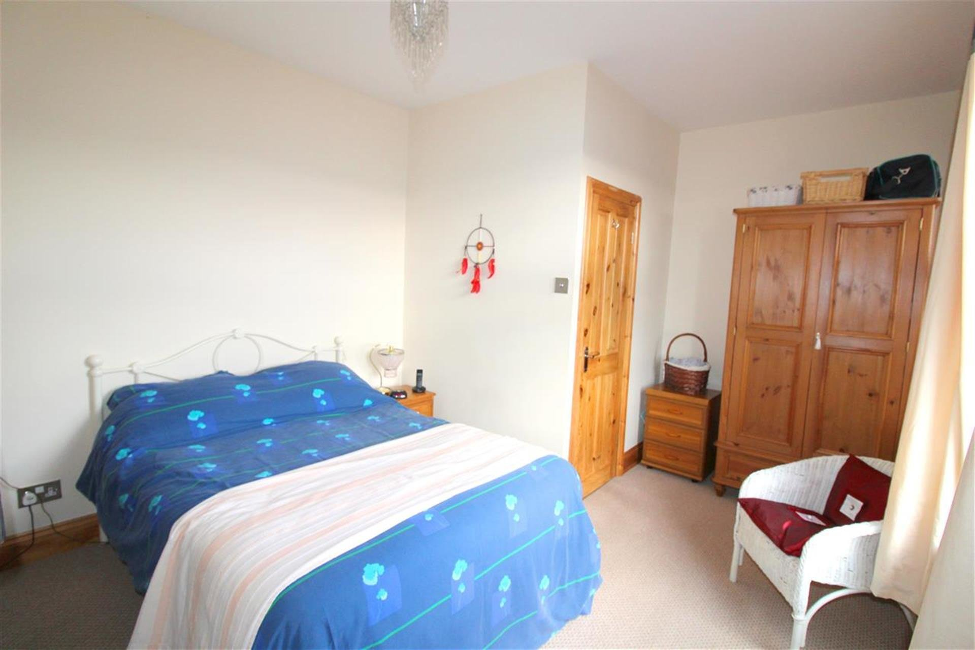 Best 3 Bedroom Terraced House For Sale In Halifax Hx6 With Pictures