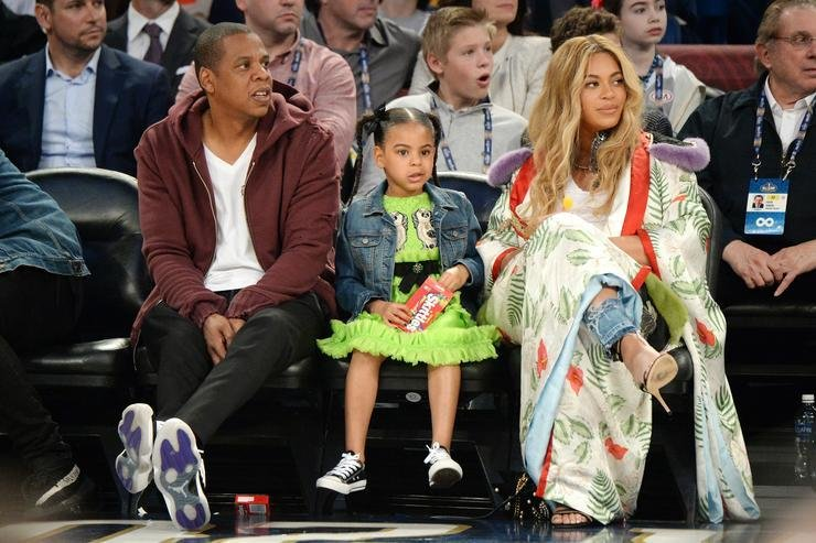 Best Beyoncé And Jay Z Have Their Eyes On An 85 Million Mansion Report With Pictures
