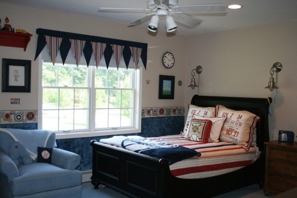 Best Information About Rate My Space Questions For Hgtv Com With Pictures