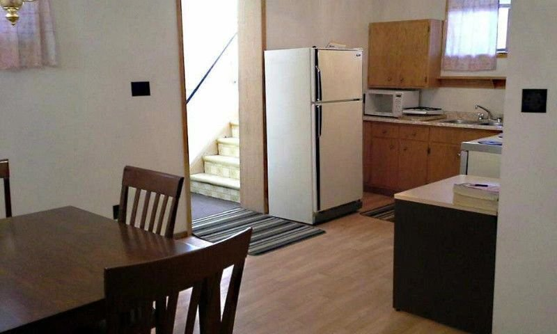 Best Apartments And Suites In Thunder Bay Rental Two Bedroom With Pictures