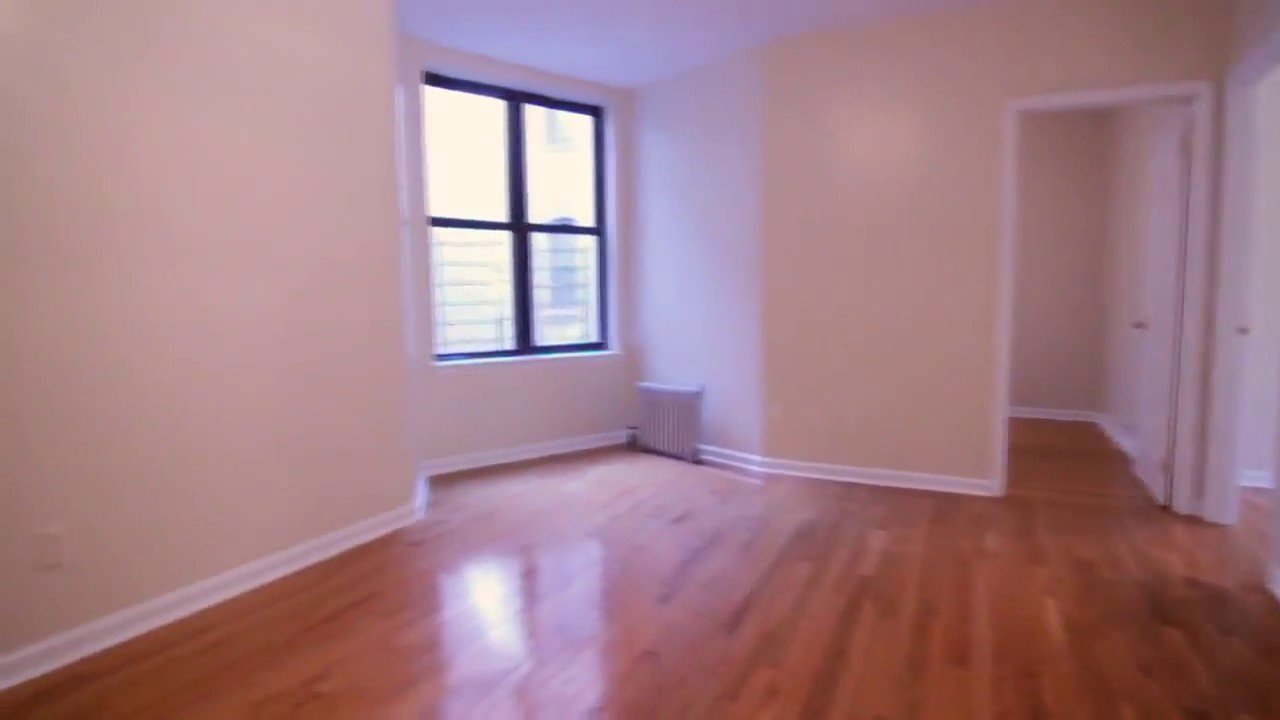 Best Large 3 Bedroom Apartment Rental In Harlem Usa New York With Pictures