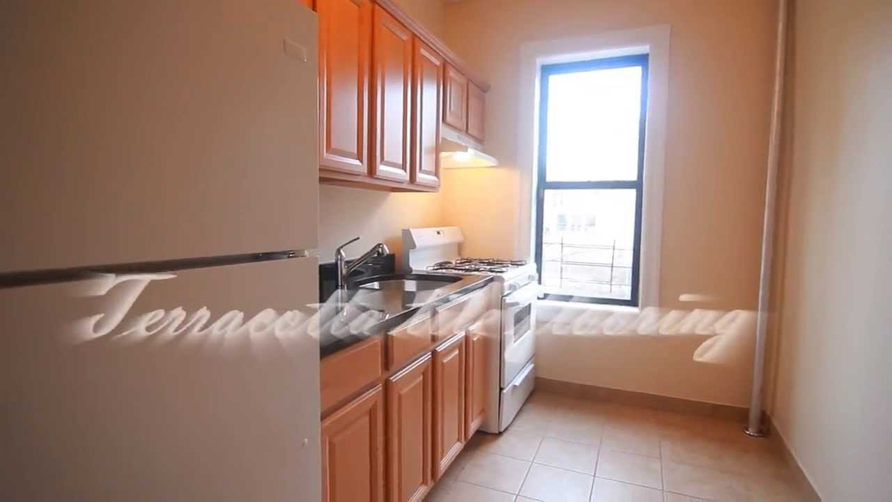 Best Large 3 Bedroom Apartment Rental Jerome And 184Th St Bronx With Pictures