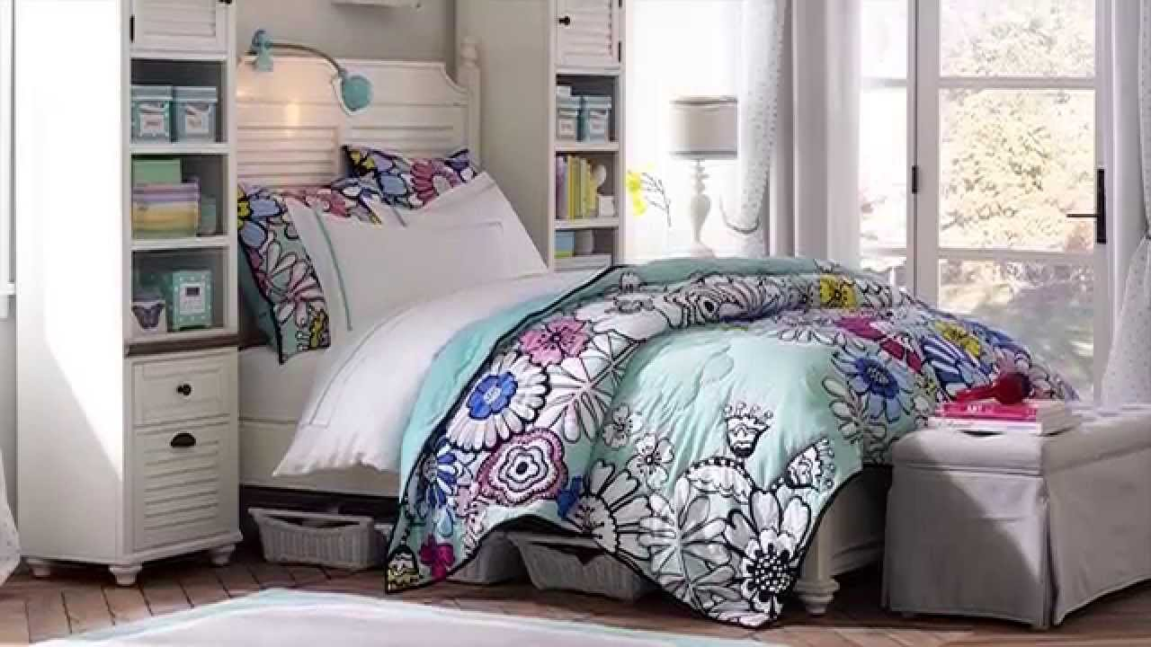 Best Whitney T**N Furniture For A Gorgeous T**N Girl Bedroom With Pictures