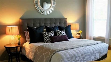 Best Before And After Bedrooms Bedroom Makeover Ideas Youtube With Pictures