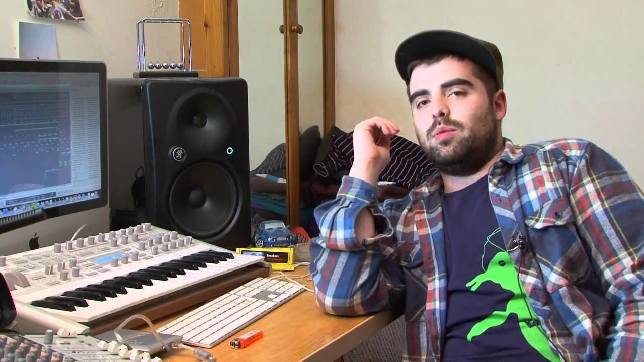 Best Rise Of The Bedroom Producer A Dance Music Documentary With Pictures