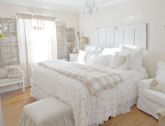 Best 25 Delicate Shabby Chic Bedroom Decor Ideas Shelterness With Pictures