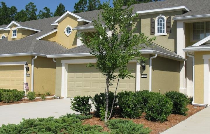 Best Rented Rental 3 Bedroom 2 5 Bath In Jacksonville Fl J85P With Pictures
