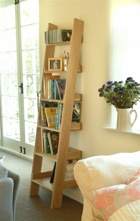 Best Bedroom How To Choose The Right Bedroom Shelving Units With Pictures