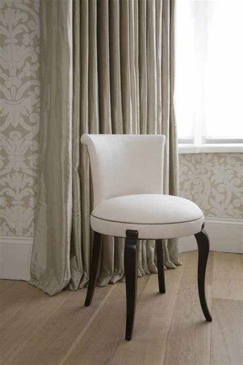 Best Bedroom Placing Armchairs In Bedroom Glass Dining Table With Pictures