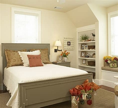 Best Bedroom The Inspiring Comfy Spare Bedroom Office Ideas With Pictures