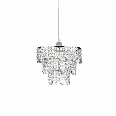 Best Decoration Ideas Enchanting Bedroom With Small Crystal Chandelier Chandeliers For Sale Dining With Pictures