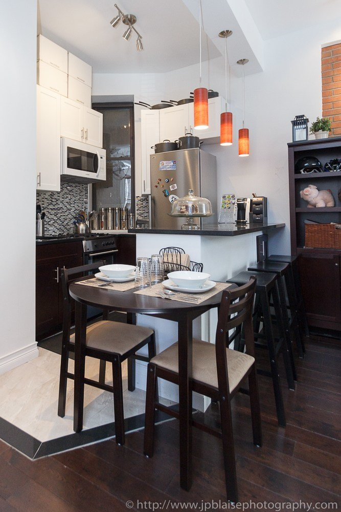 Best 1 Bedroom Apartment Nyc Upper West Side Latest With Pictures