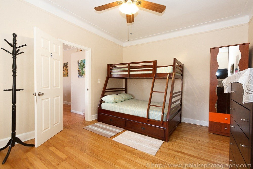 Best Latest New York City Apartment Photoshoot Three Bedroom Unit In East Flatbush Brooklyn Jp With Pictures