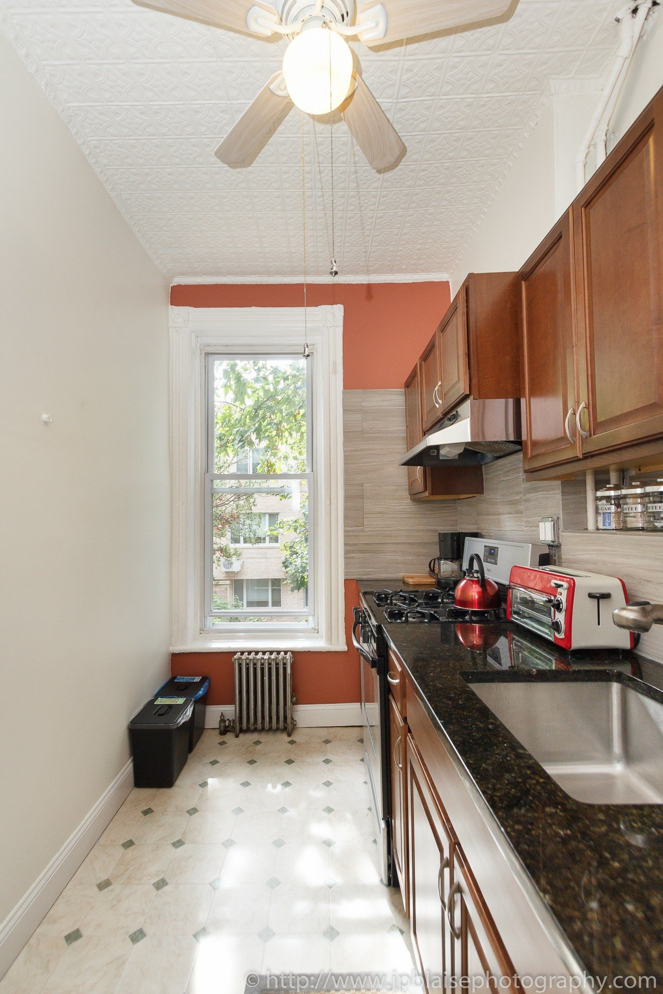 Best Apartment Photographer Adventures In New York One Bedroom With Pictures