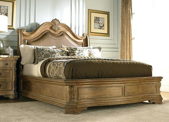 Best Havertys Furniture – Jerryrivas Com With Pictures