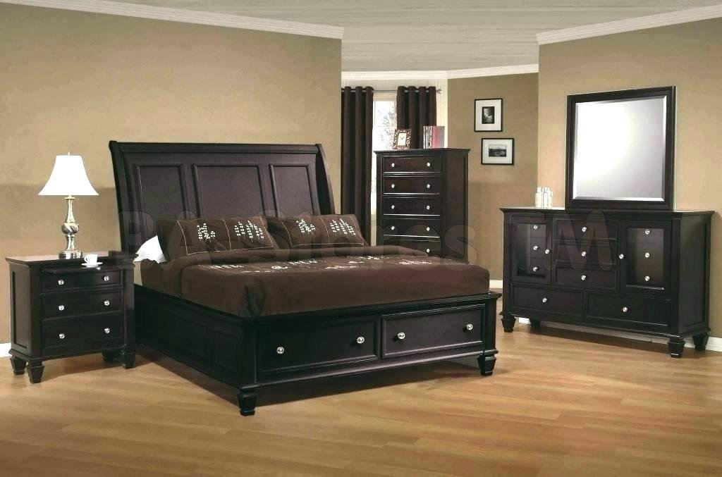 Best Most Popular Bedroom Furniture – Jmjacademy Com With Pictures