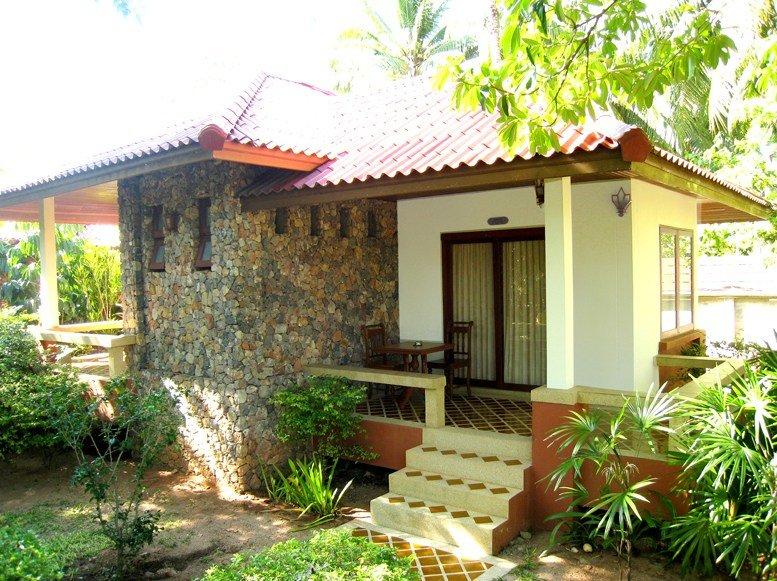 Best One Bedroom Houses For Rent Choosing Guides With Pictures